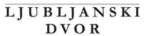 DVOR_logo