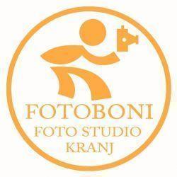 foto-boni-kranj