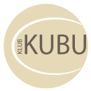 klubkubu_logo
