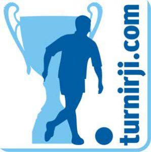 turnirji_logo